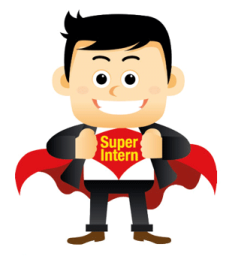 featured_superintern