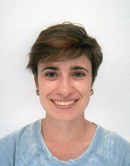 Julie Blasquiz